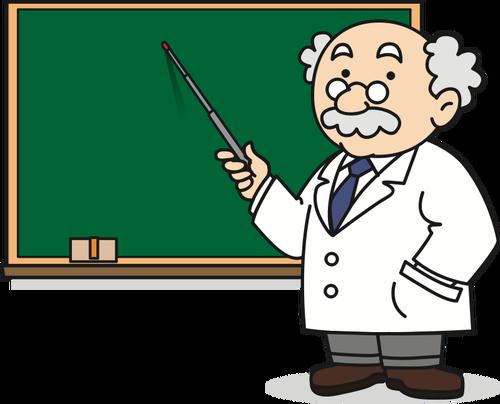 Provoz školy od 3.5.2021